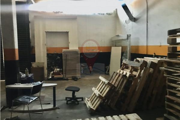 Foto de bodega en renta en  , la joyita, naucalpan de juárez, méxico, 10120900 No. 20