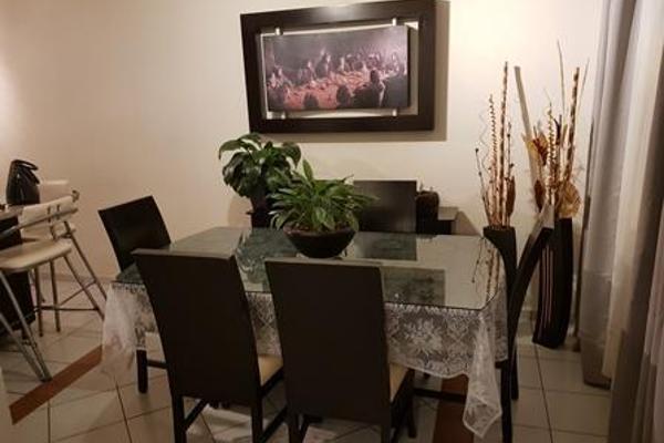 Foto de casa en venta en  , la ladera, querétaro, querétaro, 14020560 No. 06