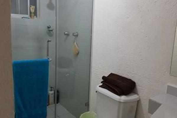 Foto de casa en venta en  , la ladera, querétaro, querétaro, 14020560 No. 20