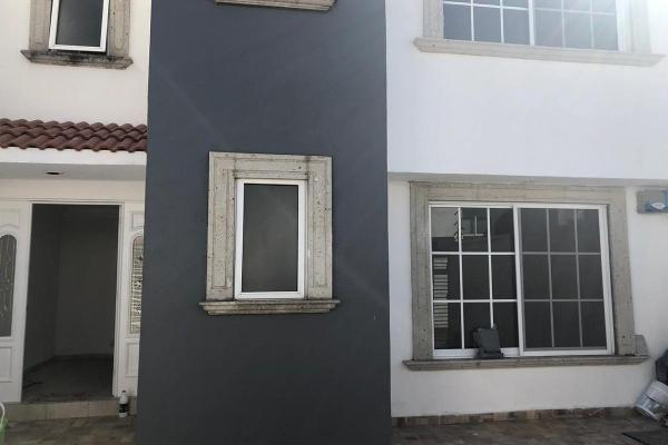 Foto de casa en venta en  , la laguna, querétaro, querétaro, 14021856 No. 01