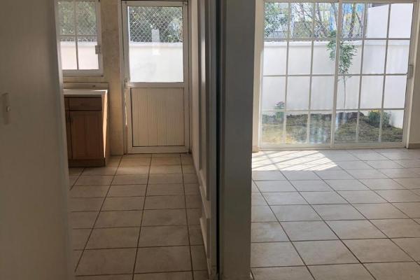 Foto de casa en venta en  , la laguna, querétaro, querétaro, 14021856 No. 02