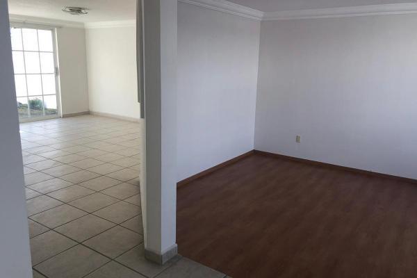 Foto de casa en venta en  , la laguna, querétaro, querétaro, 14021856 No. 04