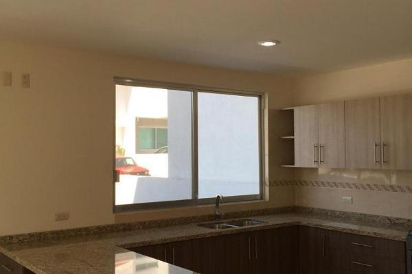 Foto de casa en venta en  , la laguna, querétaro, querétaro, 14021884 No. 02