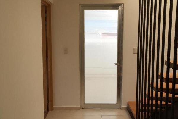 Foto de casa en venta en  , la laguna, querétaro, querétaro, 14021884 No. 05