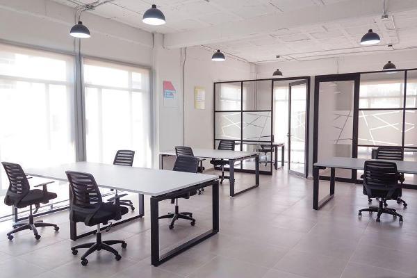 Foto de oficina en renta en  , la laguna, querétaro, querétaro, 14021892 No. 03