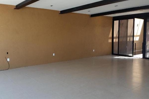 Foto de oficina en renta en  , la laguna, querétaro, querétaro, 14021896 No. 02