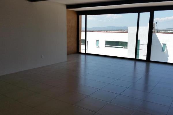 Foto de oficina en renta en  , la laguna, querétaro, querétaro, 14021896 No. 03