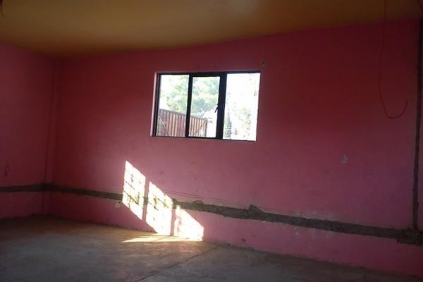 Foto de terreno habitacional en renta en  , la laguna, tlalnepantla de baz, méxico, 2735613 No. 13