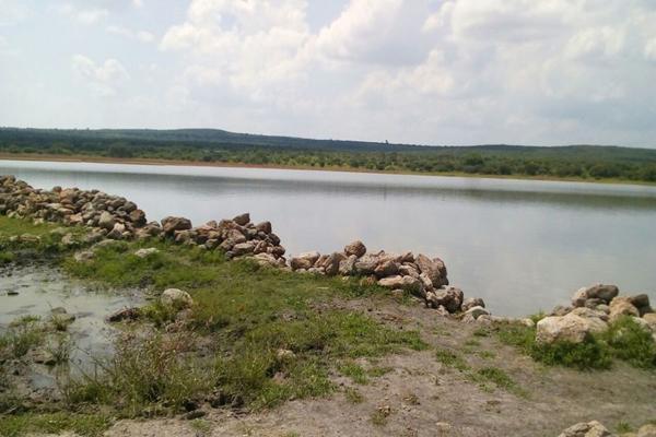 Foto de terreno habitacional en venta en  , la laja, tequisquiapan, querétaro, 10024749 No. 12