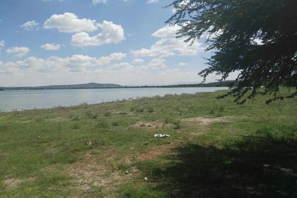 Foto de terreno habitacional en venta en  , la laja, tequisquiapan, querétaro, 10024749 No. 15
