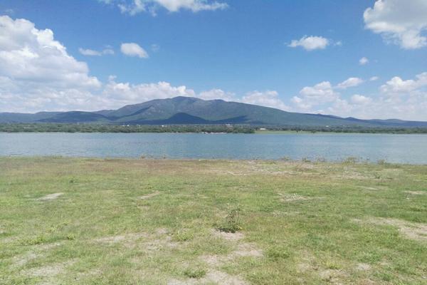 Foto de terreno habitacional en venta en  , la laja, tequisquiapan, querétaro, 10024749 No. 17