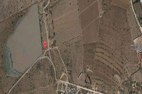 Foto de terreno habitacional en venta en  , la laja, tequisquiapan, querétaro, 10024749 No. 19
