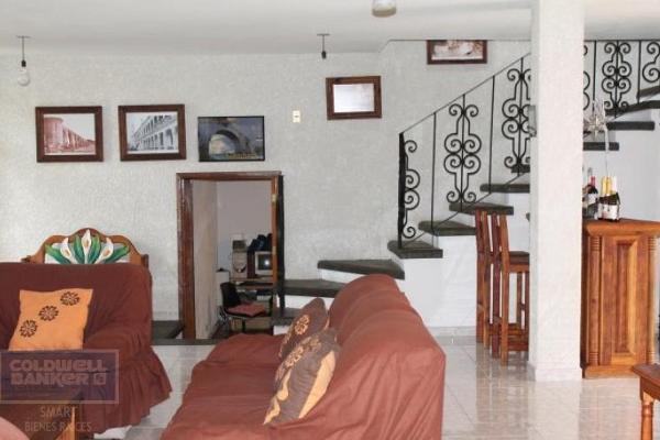 Foto de casa en venta en la lejona , la lejona, san miguel de allende, guanajuato, 4015480 No. 01