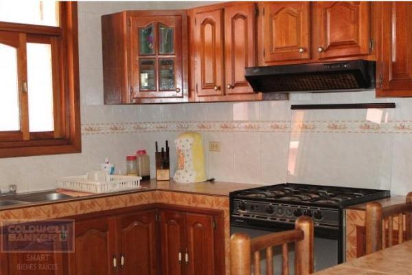 Foto de casa en venta en la lejona , la lejona, san miguel de allende, guanajuato, 4015480 No. 02