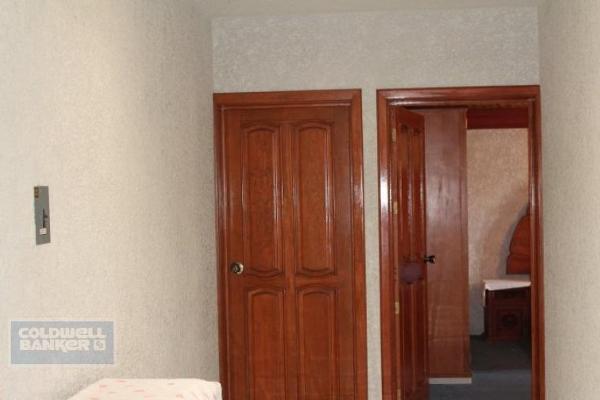 Foto de casa en venta en la lejona , la lejona, san miguel de allende, guanajuato, 4015480 No. 03