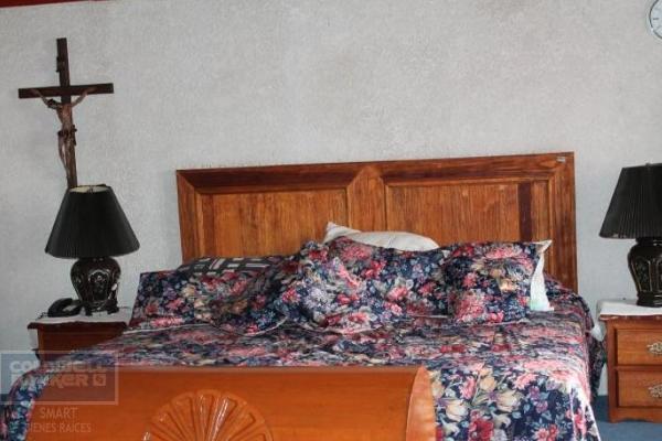 Foto de casa en venta en la lejona , la lejona, san miguel de allende, guanajuato, 4015480 No. 04