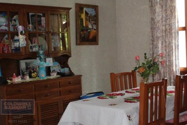 Foto de casa en venta en la lejona , la lejona, san miguel de allende, guanajuato, 4015480 No. 05
