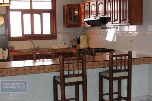 Foto de casa en venta en la lejona , la lejona, san miguel de allende, guanajuato, 4015480 No. 06