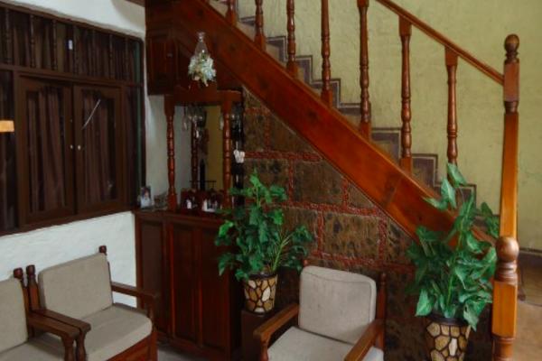 Foto de casa en venta en miguel angel garcía domínguez , la lejona, san miguel de allende, guanajuato, 4216422 No. 02