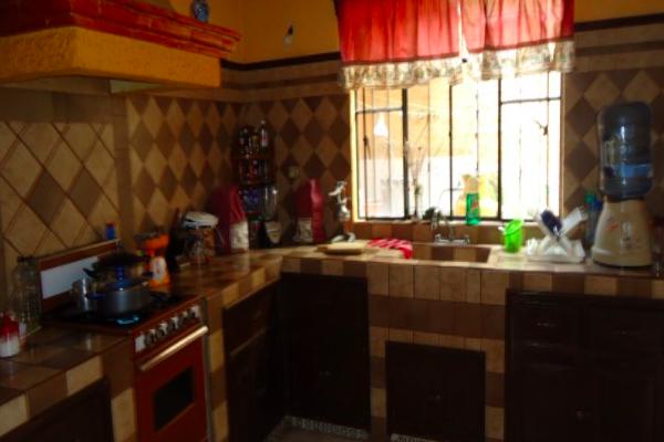 Foto de casa en venta en miguel angel garcía domínguez , la lejona, san miguel de allende, guanajuato, 4216422 No. 06