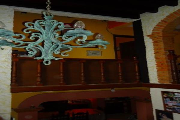 Foto de casa en venta en miguel angel garcía domínguez , la lejona, san miguel de allende, guanajuato, 4216422 No. 08