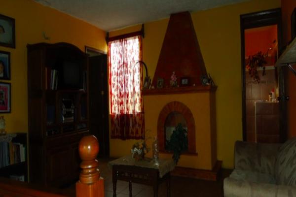 Foto de casa en venta en miguel angel garcía domínguez , la lejona, san miguel de allende, guanajuato, 4216422 No. 09