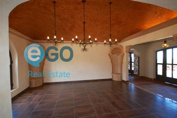 Foto de casa en venta en  , la lejona, san miguel de allende, guanajuato, 5666343 No. 04