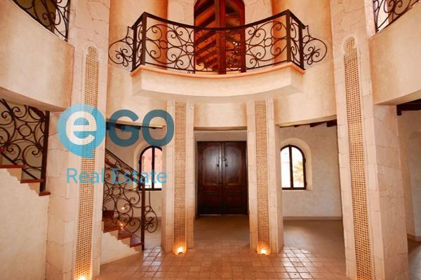 Foto de casa en venta en  , la lejona, san miguel de allende, guanajuato, 5666343 No. 05