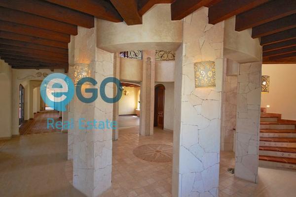 Foto de casa en venta en  , la lejona, san miguel de allende, guanajuato, 5666343 No. 08