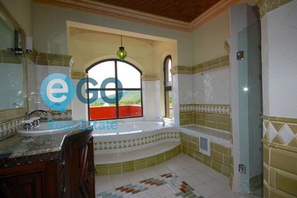 Foto de casa en venta en  , la lejona, san miguel de allende, guanajuato, 5666343 No. 11