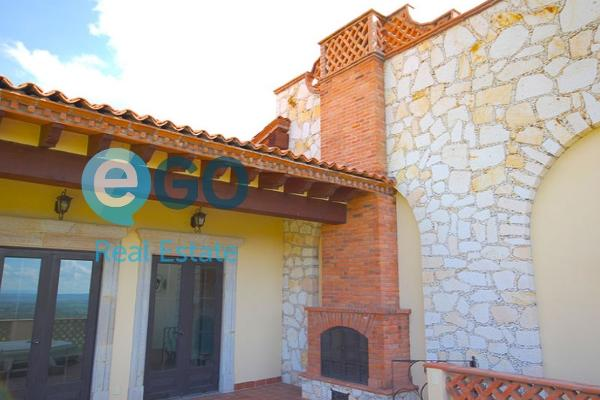 Foto de casa en venta en  , la lejona, san miguel de allende, guanajuato, 5666383 No. 04