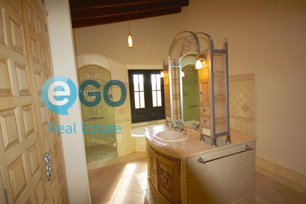 Foto de casa en venta en  , la lejona, san miguel de allende, guanajuato, 5666383 No. 12