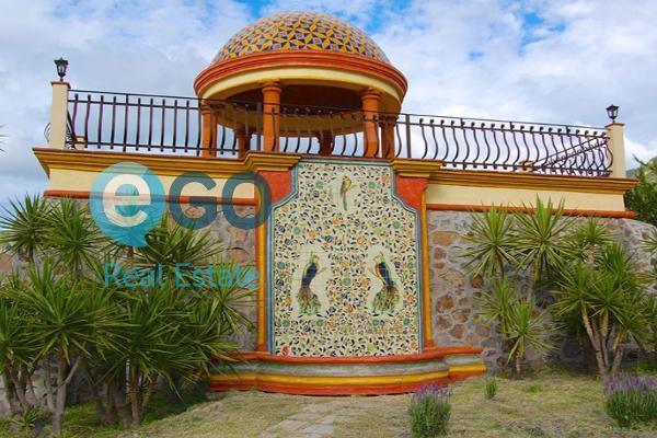 Foto de casa en venta en  , la lejona, san miguel de allende, guanajuato, 5666383 No. 14