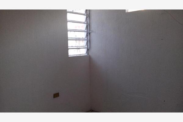 Foto de casa en venta en  , la lima, centro, tabasco, 2700457 No. 02