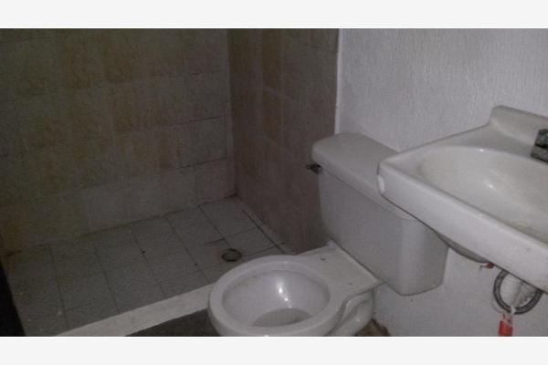 Foto de casa en venta en  , la lima, centro, tabasco, 2700457 No. 03