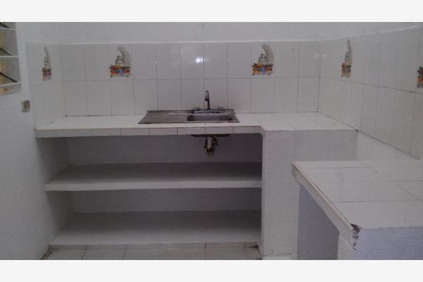 Foto de casa en venta en  , la lima, centro, tabasco, 2700457 No. 04