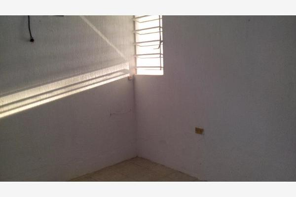 Foto de casa en venta en  , la lima, centro, tabasco, 2700457 No. 05