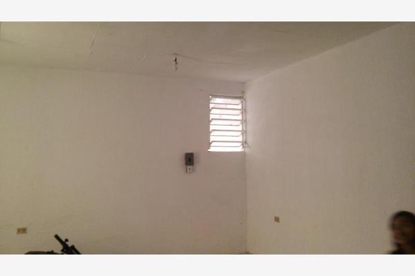 Foto de casa en venta en  , la lima, centro, tabasco, 2700457 No. 06