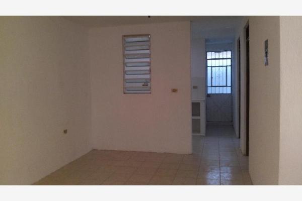 Foto de casa en venta en  , la lima, centro, tabasco, 2700457 No. 07