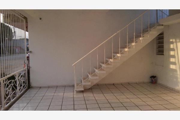 Foto de casa en venta en  , la lima, centro, tabasco, 2700457 No. 08