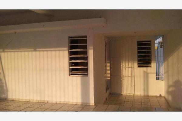 Foto de casa en venta en  , la lima, centro, tabasco, 2700457 No. 09
