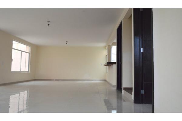 Foto de casa en venta en  , la loma i, zinacantepec, méxico, 7507977 No. 04