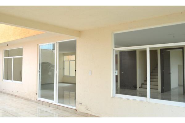 Foto de casa en venta en  , la loma i, zinacantepec, méxico, 7507977 No. 06