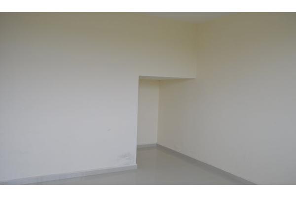 Foto de casa en venta en  , la loma i, zinacantepec, méxico, 7507977 No. 07