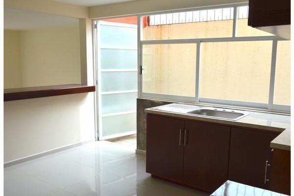 Foto de casa en venta en  , la loma i, zinacantepec, méxico, 7507977 No. 08