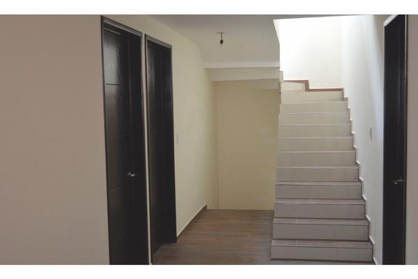 Foto de casa en venta en  , la loma i, zinacantepec, méxico, 7507977 No. 10