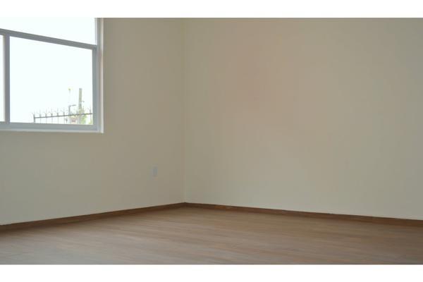 Foto de casa en venta en  , la loma i, zinacantepec, méxico, 7507977 No. 11