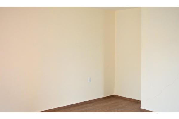 Foto de casa en venta en  , la loma i, zinacantepec, méxico, 7507977 No. 14