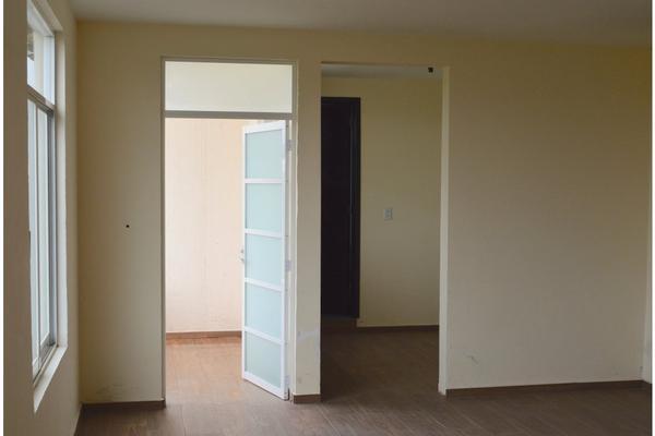 Foto de casa en venta en  , la loma i, zinacantepec, méxico, 7507977 No. 16