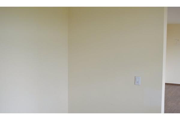 Foto de casa en venta en  , la loma i, zinacantepec, méxico, 7507977 No. 17